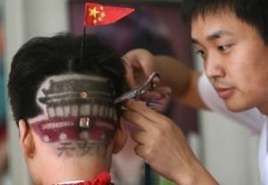 modello-cinese