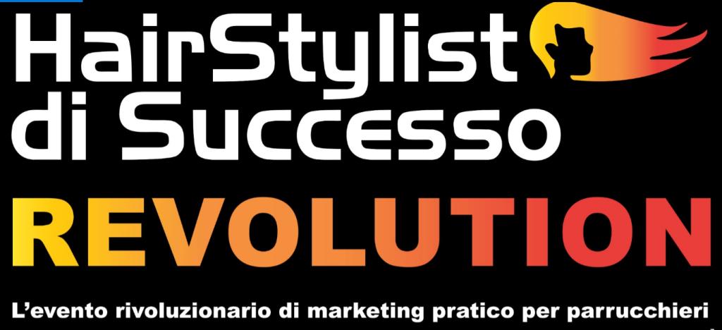 Corso di Marketing per parrucchieri
