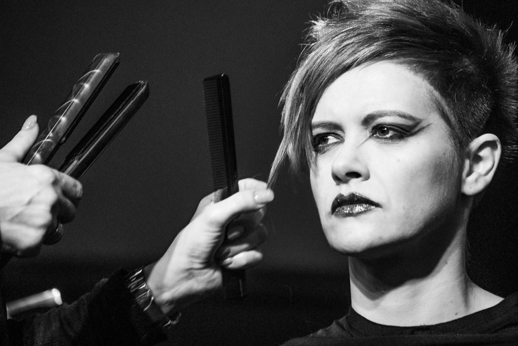 Come trovare clienti per un negozio di parrucchiere, la guida gratuita - Hair Stylist di Successo