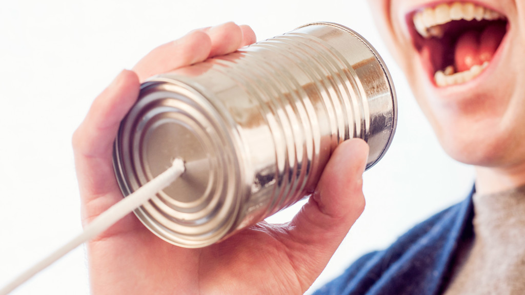 strategia comunicazione parrucchiere