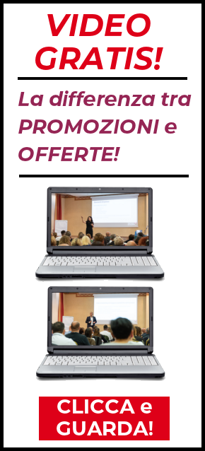 Guarda il video gratis!